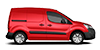 citroen_berlingo_100x50