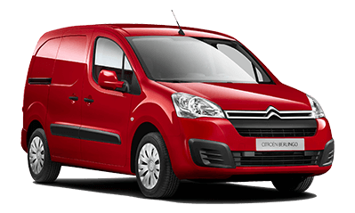 citroen_berlingo_panel_red