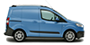 ford_transitcourier_100x50
