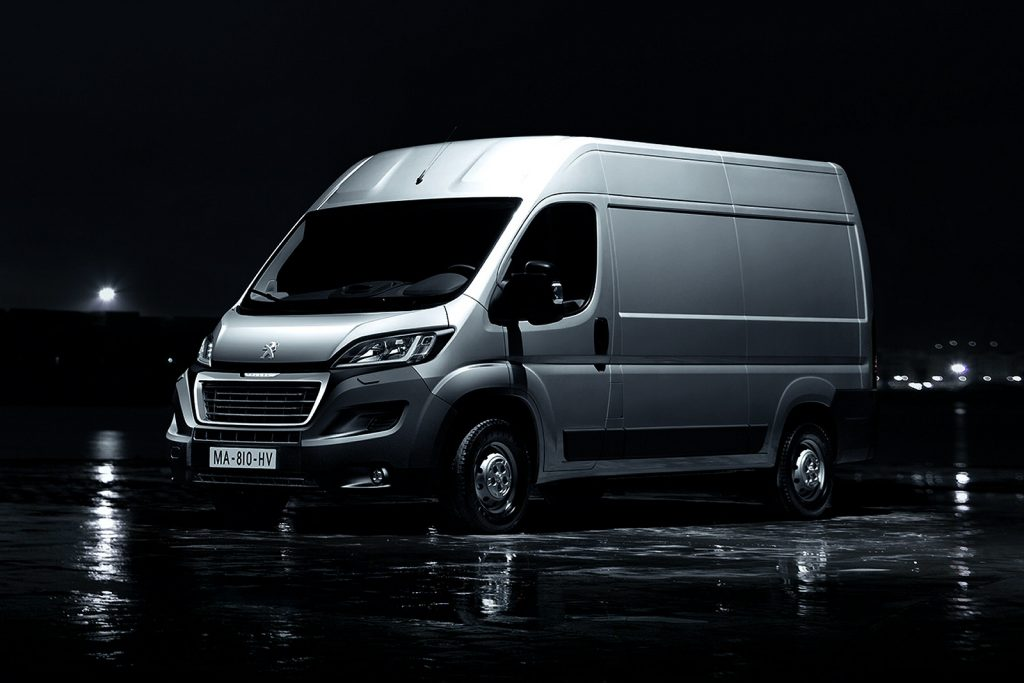 peugeot boxer review. Black Bedroom Furniture Sets. Home Design Ideas