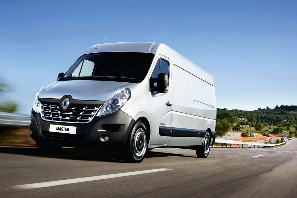 renaultmaster_review