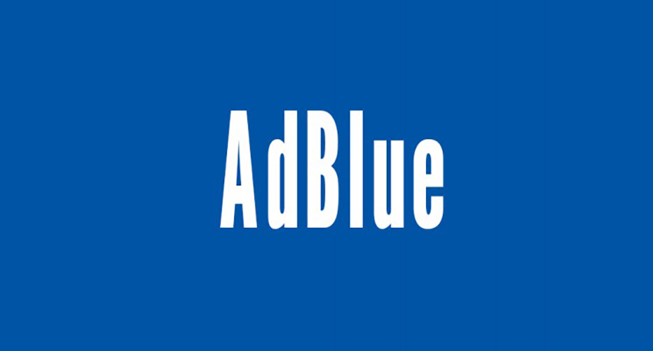Image Result For Ford Transit Adblue