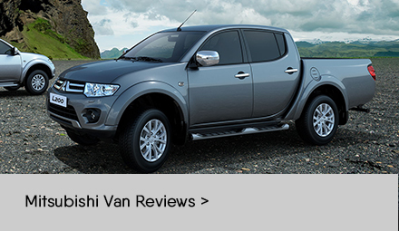 mitsubishi reviews